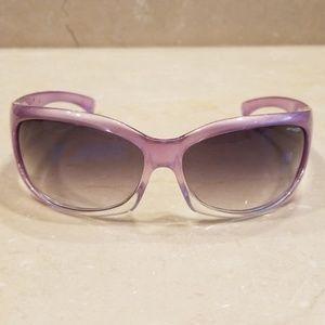 Authentic Rare Arnette Sunglasses